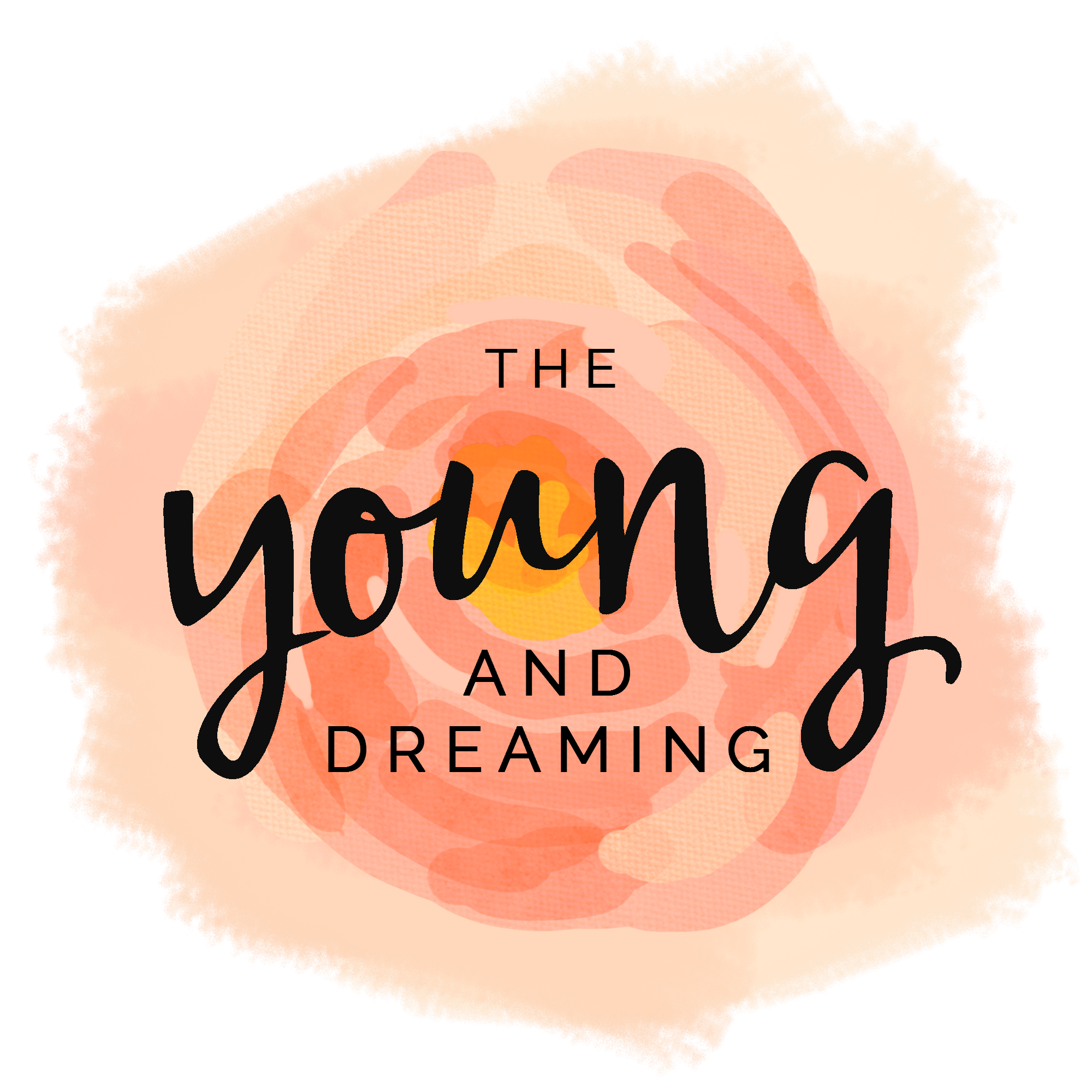 The Young and Dreaming
