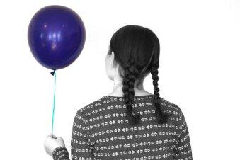 balloon-profile-resized